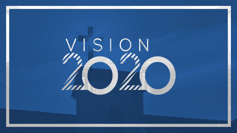 vision 2020 1 republic of rwanda ministry of finance and economic planning rwanda vision 2020 kigali, july 2000.