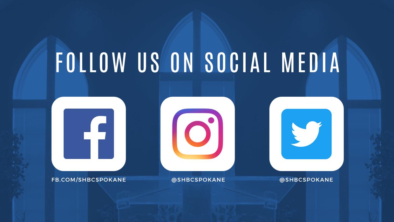 ef0787ce518 Follow us on Social Media! November 16, 2017